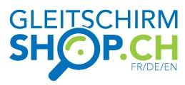 Gleitschirm-Shop.ch