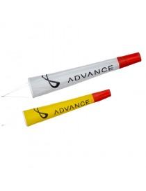 Windsack Advance