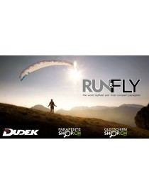 Dudek Run and Fly