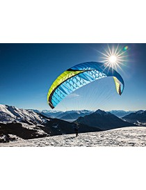 Pack formation 1 (Anemos-Parapente)