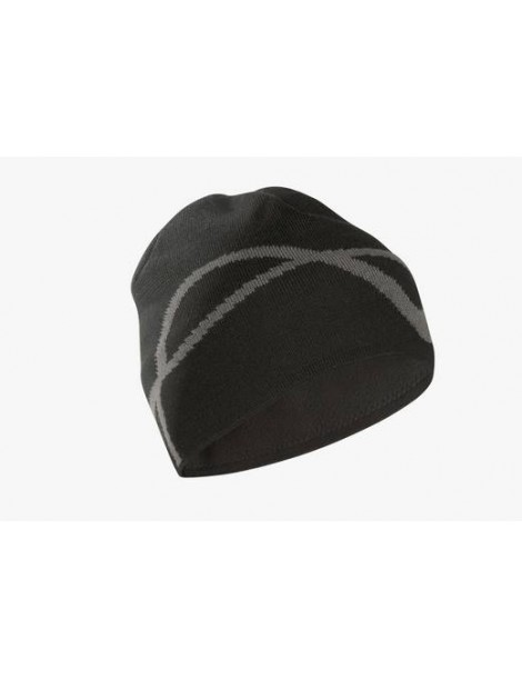 Advance beanie light