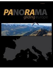 Panorama Gliding