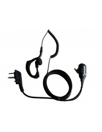 Wintec Remote Earphone Mic