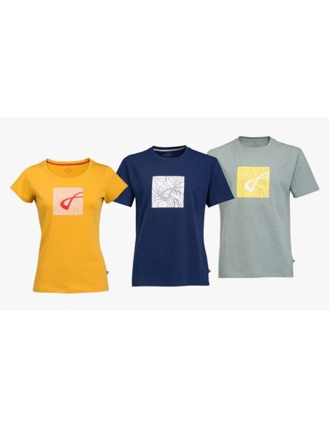 Advance T-Shirt 2020