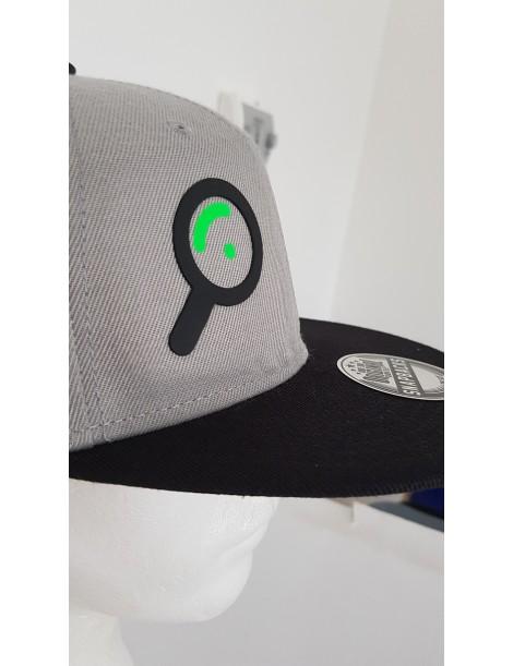 Shop Mütze