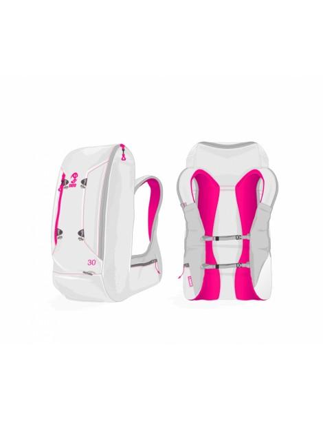 Neo Lite Bag Woman