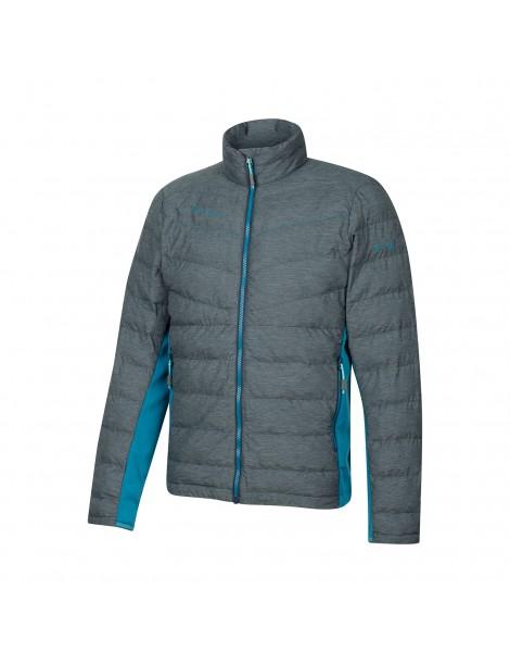 Advance Hybrid Insultated Jacket