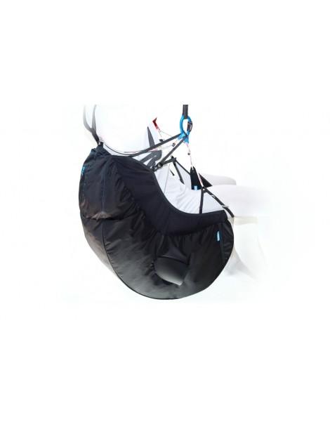 Neo String Airbag