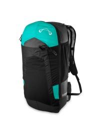 Advance Lightpack Pi 3