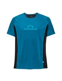Advance T-Shirt All Mountain