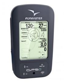 Flymaster GPS SD