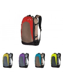 Advance Daypack
